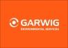 Garwig logo