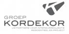 Groep Kordekor logo
