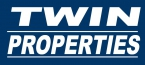 Twin Properties logo